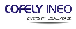 logo-codefely-ineoweb