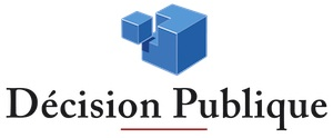 logo-decision-publique-web