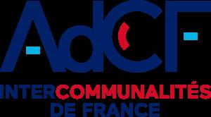 Logo-AdCF-rvb