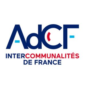 Logo-AdCF-rvb-500x500px