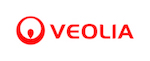 150PIXLOGO-VEOLIA_HD_JPEG-1-copie