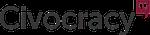 150civocracy-logo-png - copie