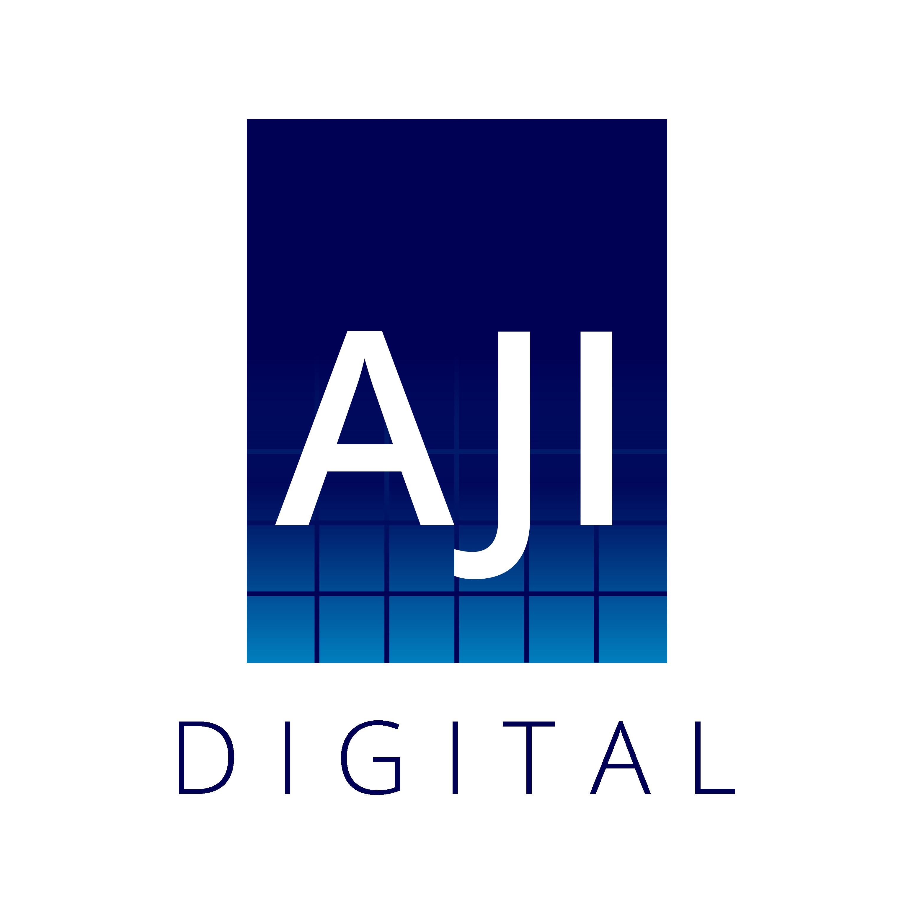 AJI-ALONE-3096