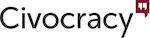 civocracy-150x38