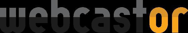Logo_Webcastor_grand