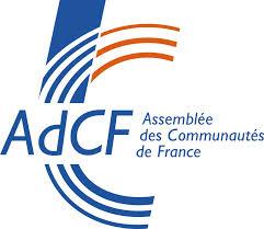 Logo Assemblée des Communautés de France