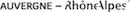 auvergne-rhone-alpes - 130x12