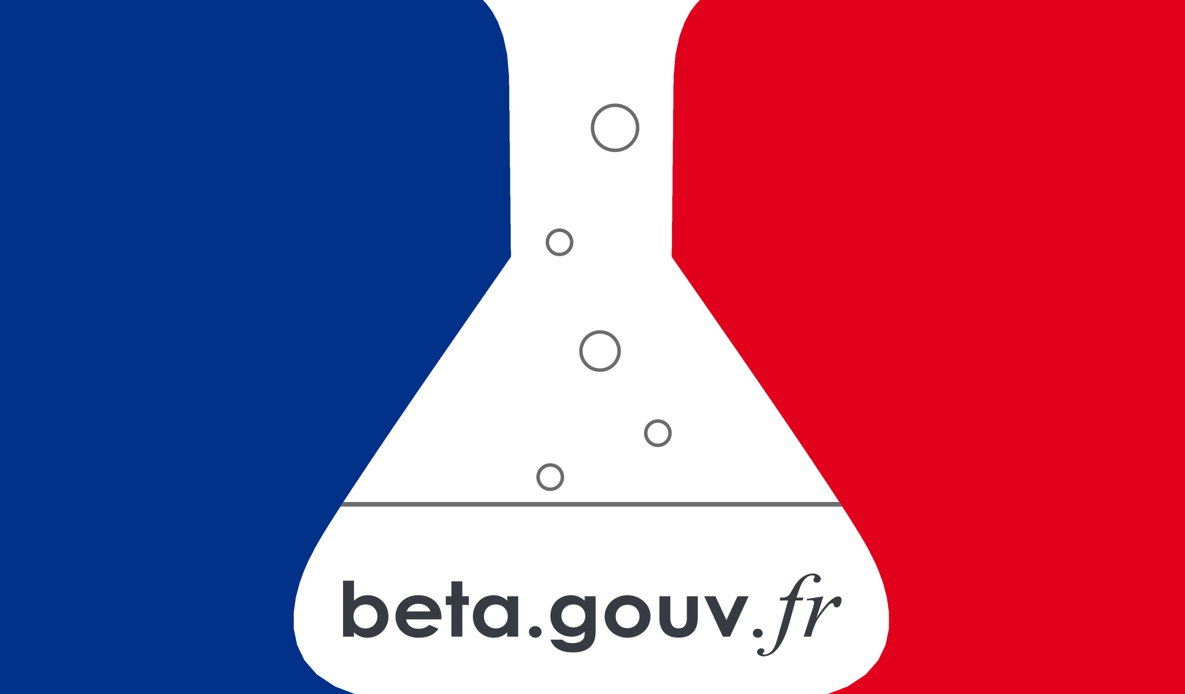 beta.gouv