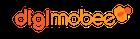 digimobee-140