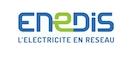 enedis - 130x57