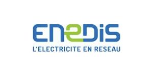 enedis - 400x200
