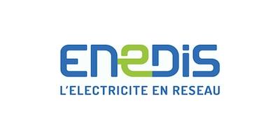 enedis-400x200