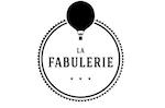 fabulerie-140