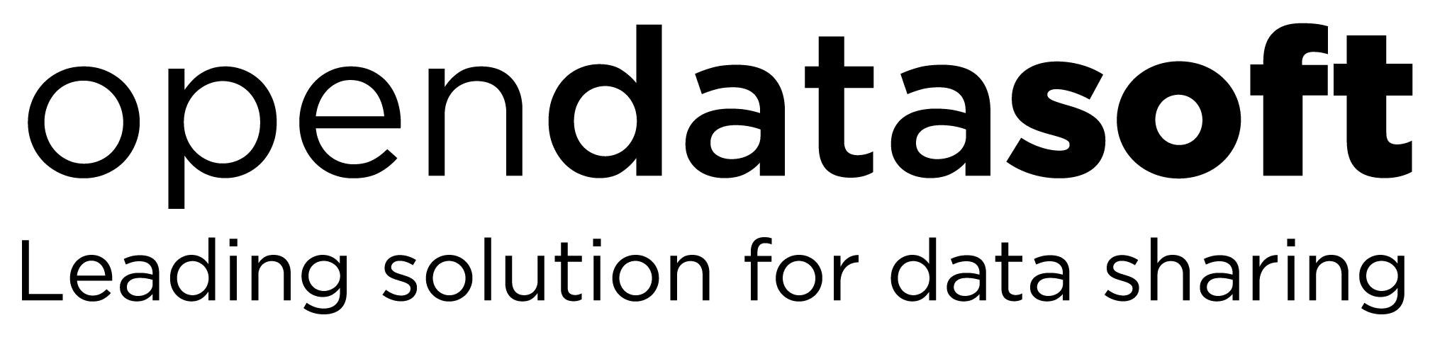 logo-tagline-black