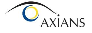 logo_Axians_jpeg