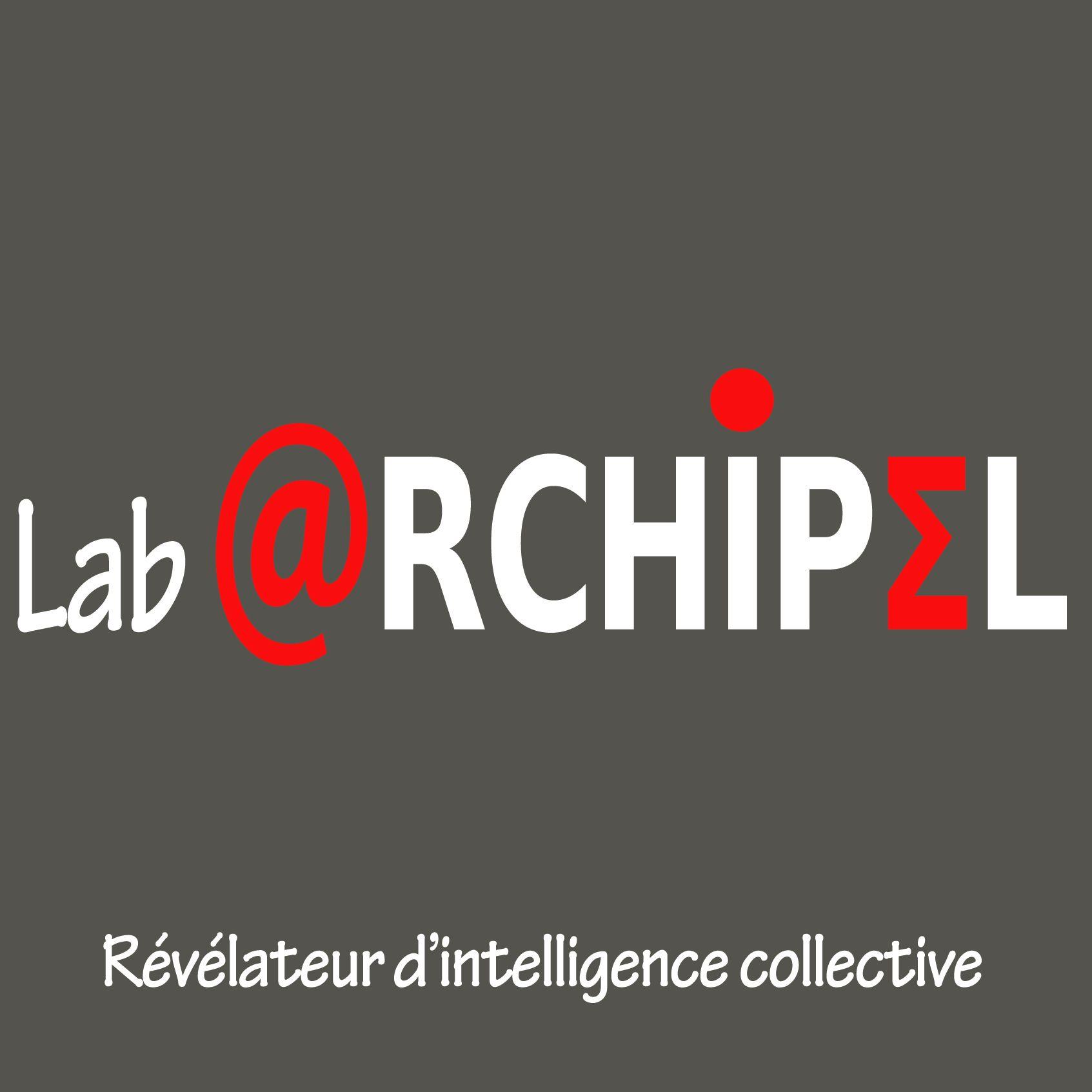 logo_archipel_2-1