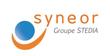 logo_syneor_110x56