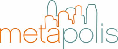 metapolis 400x168