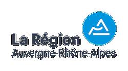 region-auvergne-rhonealpes-web-bleu-250x140-copie