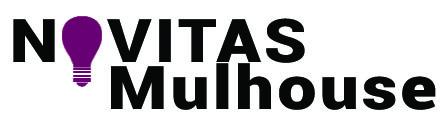logo_novitas