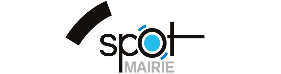 Spot-Mairie