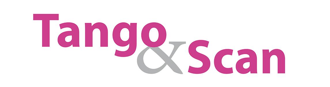 TangoScanLogo