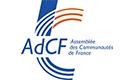 logo-130x80-ADCF