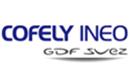 logo-130x80-Cofely