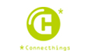 logo-130x80-Connecthings