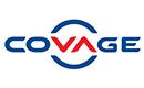 logo-130x80-Covage