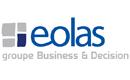 logo-130x80-Eolas