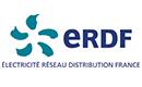 logo-130x80-ErDF