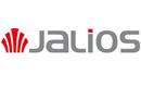 logo-130x80-Jalios