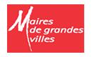 logo-130x80-MairesGrandesVilles