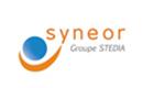 logo-130x80-Syneor