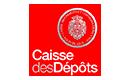 logo-130x80-caisse-depot
