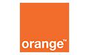 logo-130x80-orange