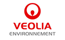 logo-130x80-veolia