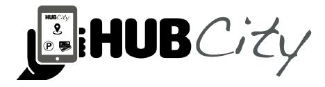 HubCity