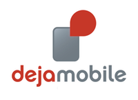 Logo_Dejamobile_transp_withoutbaseline - LEGER