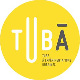 logo-TUBA-home