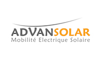 logo advansolar HD