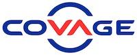 logo covage rvb high - LEGER