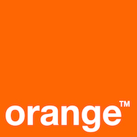 logo-orange HD