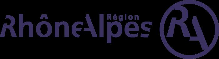 Rhone_alpes_LOGO2