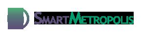 logo smart metropolis