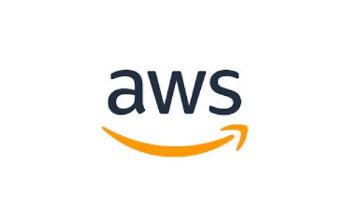 210909_CCH_logo AWS