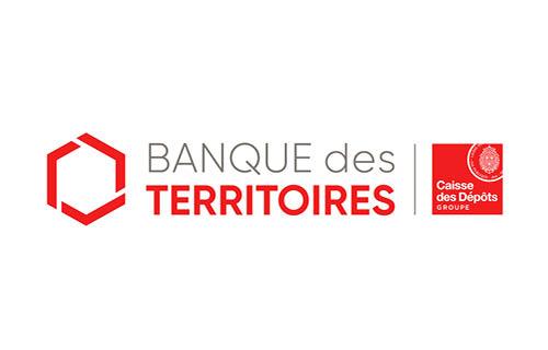 210909_CCH_logo Banque des territoires