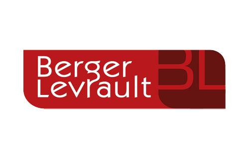 210909_CCH_logo Berger L