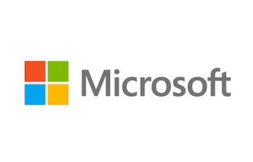 210909_CCH_logo Microsoft